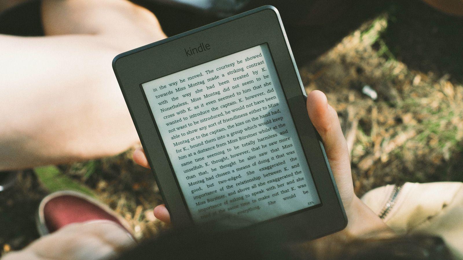Leseempfehlung für die digitale Zukunft