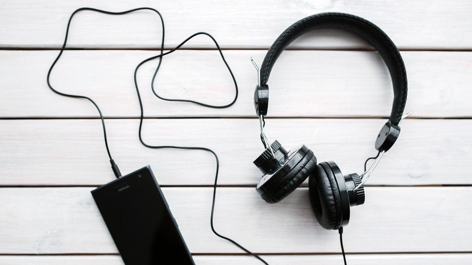 Gesucht: Empfehlungen für Blogs und Podcasts