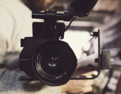 Interview mit Heike Schieder zu ihrem Heimat-Filmprojekt