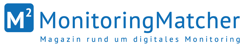 MonitoringMatcher – Magazin rund um digitales Monitoring