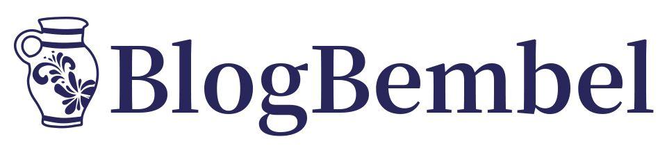 BlogBembel